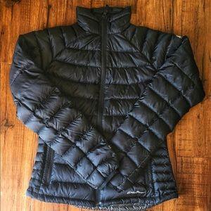 Eddie Bauer Downlight® StormDown® 800 Down Jacket